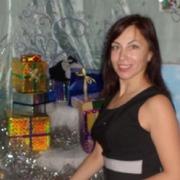 Алена, 43, г.Судак