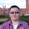 Nelli, 44, г.Санкт-Петербург