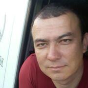 Дилшод 34 года (Телец) Санкт-Петербург