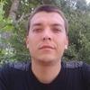 Константин Ростенко, 24, г.Новочеркасск