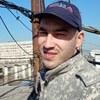 Pavel Posledov, 31, Bishkek