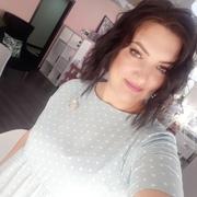 Екатерина 35 лет (Телец) Ижевск