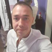 Alex, 30, г.Самара