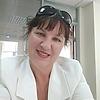 Елена, 59, г.Геленджик
