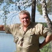 Сережа 61 год (Весы) Одинцово