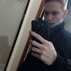 Alex, 25, г.Архангельск