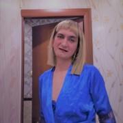 Валя 36 Новокузнецк