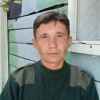 ilya, 46 лет, Овен, Грозный