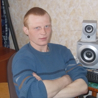 Демидов Василий, 30 лет, Рыбы, Петрозаводск