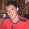 Денис, 28, г.Донецк
