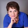 Людмила, 51, г.Реутов