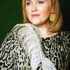 Ольга, 39, г.Магнитогорск