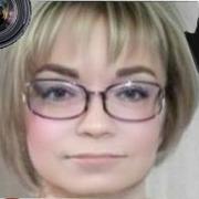 ольга, 48, г.Воркута