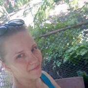 Наталья, 27, г.Луганск