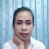 maia, 31, г.Бандар-Сери-Бегаван