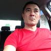 Сергей, 43, г.Апрелевка