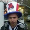 Сергей, 32, г.Бакал
