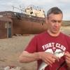 Валерий, 49, г.Байкальск