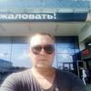 Рафаэль, 42, г.Хабаровск