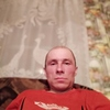 Евгений, 39, г.Прокопьевск