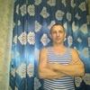 Александр, 41, г.Ульяновск