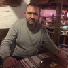 Аркадий, 44, г.Запорожье