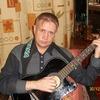 Игорь, 42, г.Сланцы