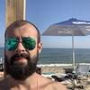 Иван, 25, г.Киев