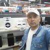 Dimir, 33, г.Москва