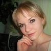 Екатерина, 32, г.Артемовский (Иркутская обл.)