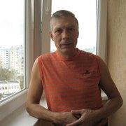 Александр 59 Гродно