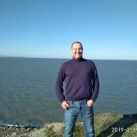 Михайл, 43 года, Стрелец, Нижний Тагил
