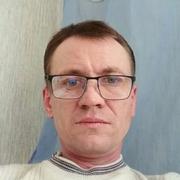 Евгений Зоткин 50 Балаково
