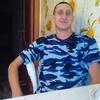 евгений, 42, г.Богучар