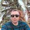 Егор, 40, г.Волгоград