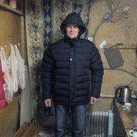 Сергей, 46 лет, Скорпион, Минск