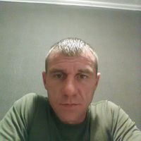 Роман, 37 лет, Рыбы, Иркутск
