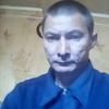 Евгений, 38, г.Томск