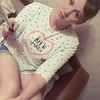 ольга, 25, г.Чапаевск