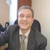 Виталий, 45, г.Пермь