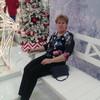 Ольга, 57, г.Пенза