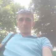 Сергей 40 лет (Рак) Харьков