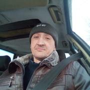 Андрей 42 Гусь Хрустальный