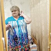 наталья, 58, г.Новая Ляля