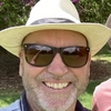 Rob, 57, Auckland