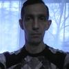 Андрей, 34, г.Одинцово