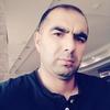 Шухрат Каримов, 40, г.Сургут