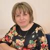 Lyubov, 42, Grayvoron