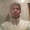 talgat, 30, Aktobe