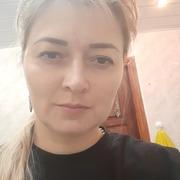 Подружиться с пользователем Татьяна 37 лет (Близнецы)